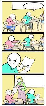 Comic And Meme Creator - quiz kid meme generator imgflip