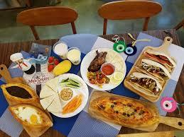 cuisine ch黎re medoven restaurant sheung wan hong kong 35 reviews 176