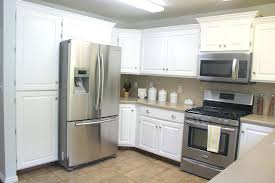 kitchen makeover on a budget ideas budget kitchen makeovers perth cheap small makeover ideas