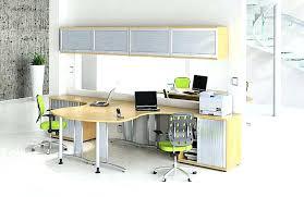 2 desk home office double office desk 2 sided office desk double desk home office