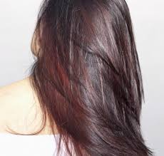 faboverfifty hairstyles even stylists admit this is great hair color beauty faboverfifty
