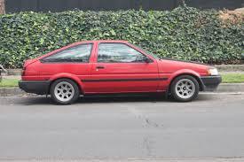 file 1984 toyota sprinter ae86 coupe 18670753539 jpg