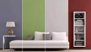 Wohnzimmer Farben Grau Räume Streichen Ideen Spannend Auf Moderne Deko Mit Wohnzimmer