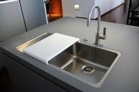 kitchen single basin kitchen sink bronze kitchen sink kitchen