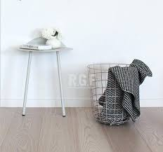 Modern Bathroom Wastebasket Modern Waste Basket S Modern White Bathroom Wastebasket