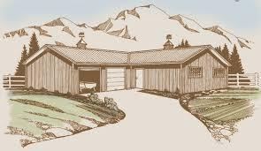 l shaped garage plans this is l shaped garden shed plans biek plans shed