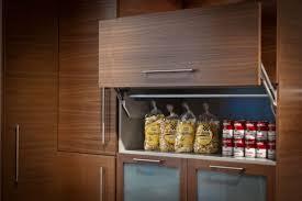 Vertical Bar Cabinet Splendid Vertical Lift Cabinet Door Hinge With Satin Nickel Bar