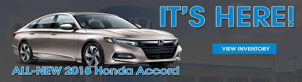 honda civic modified white honda cars of corona new 2016 2017 honda u0026 used car dealership in