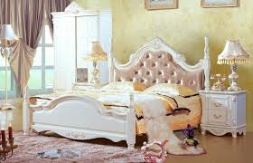 bed frames vancouver furniture the furniture store with good