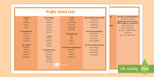 suffix word list suxxif ly ment ness ful year 2 y2 ks1
