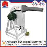 china paint color mixing machine automatic paint tinting machine