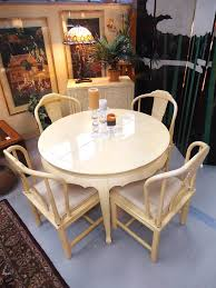 Dining Room Furniture Pittsburgh Used Furniture Gallery 24 Photos Thrift Stores 1531 Saw Mill
