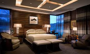 Luxury Bedrooms Interior Design Suarezlunacom - Luxury interior design bedroom
