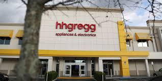 johnson lexus of durham phone number hhgregg is closing these stores