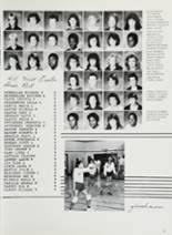 armijo high school yearbook 1987 armijo high school yearbook online fairfield ca classmates