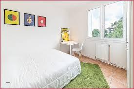 une chambre a louer chambre louer une chambre chez un particulier high resolution