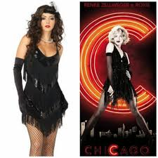 20 s halloween costumes pretty luscious things the ultimate female halloween