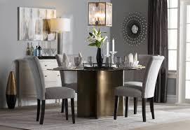 willa arlo interiors eleta dining table u0026 reviews wayfair