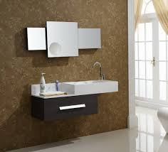 Used Bathroom Vanity For Sale by Concept Used Bathroom Vanities For Sale O 2868974484 Ideas