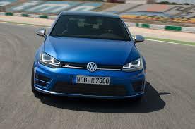volkswagen passenger car sales brand plunge in february
