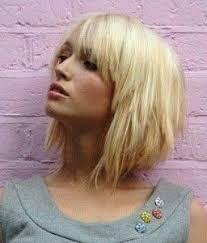 Frisuren Halblanges Haar by 25 Best Ideas About Frisuren Für Halblanges Haar On