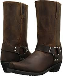 womens square toe boots size 12 boots square toe shipped free at zappos