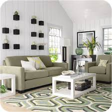 Living Room Decorating Ideas Android Apps On Google Play - Living room decoration