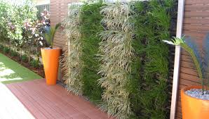 How To Build Vertical Garden - vertical garden planter plans home outdoor decoration