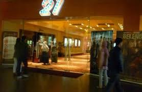 film bioskop hari ini di twenty one jadwal film dan harga tiket bioskop tasik tasikmalaya hari ini