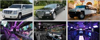 party rental near me party greenville nc 4 best greenville party buses for rent