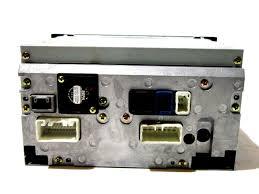 lexus es300 navigation system used lexus es300 dash parts for sale