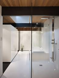 15 extremely sleek and contemporary exquisite modern shower designs for your modern bathroom