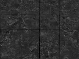100 kitchen tile texture tile floor stock photos royalty
