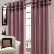 Sale Ready Made Curtains Ready Made Eyelet Curtains Online Uk U0026 Ireland Harry Corry On Sale
