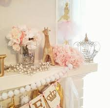Baby Shower Venues Los Angeles Area The Magnolia Place Home Facebook