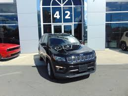 jeep light blue 2018 jeep compass latitude in white clearcoat for sale in fall