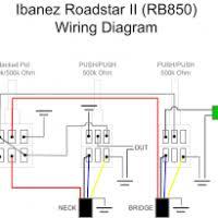 ibanez jem 555 wiring diagram best wiring diagram 2017