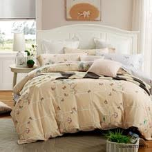 popular boho style bedding buy cheap boho style bedding lots from