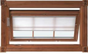 Custom Awning Windows Pella Designer Awning Windows