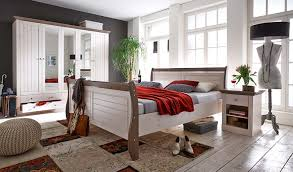 Ikea Gutschein Schlafzimmer 2014 Steens Monaco Landhaus Kleiderschrank Skandinavische Kiefer 5