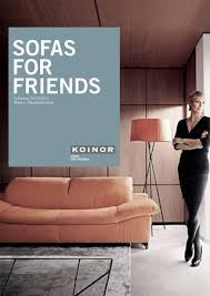 sofa verstellbare rã ckenlehne brühl broschuere by bwa holding ag issuu