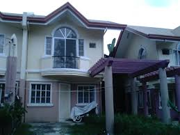 rent a pit townhouse for rent miramonte pit os cebu city phil house for rent