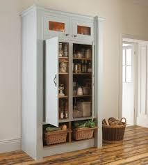 kitchen storage cabinets walmart kitchen design kitchen pantry storage kitchen storage cabinets