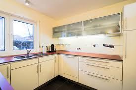 küche cremefarben kuche cremefarben ausgezeichnet raum 4 gestaltet raume 4210 haus