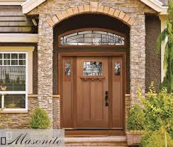 Building Interior Doors Doors St Louis Hoods Discount Home Centers