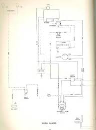 c100 wiring diagram wheel horse electrical redsquare wheel