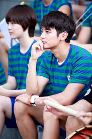 film drama korea how are you 90 best to the beautiful you 3 images on pinterest korean