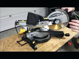 Table Saw Harbor Freight Harbor Freight Table Saw Dust Collector Harbor Freight Table Saw
