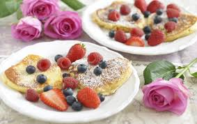 things to do for mother u0027s day in myrtle beach brunch menus and