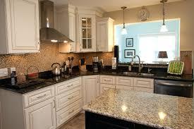 tile backsplashes with granite countertops useful black granite